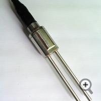 FIZEPR-SW100.11.41 universal moisture analyzer