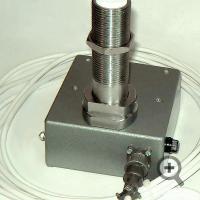 Kit: sensor and cable