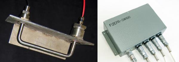 FIZEPR-SW100.10.2